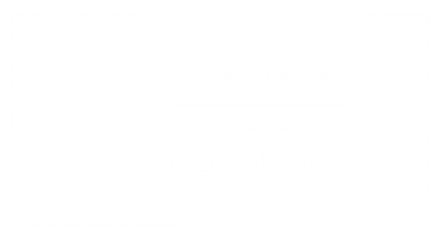lhh_textbox-18-unsere-tiere