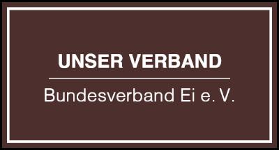 Unser Verband - Bundesverband Ei e. V.